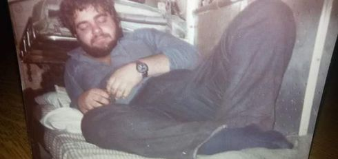 Quarantena da emergenza coronavirus: Testimonianza da un ex sommergibilista della Marina Militare