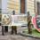 """Solidarietà: Assegno di 22.450 euro della Brigata """"Aosta"""" di Messina per l'acquisto di respiratori per il Policlinico messinese"""