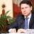 Economia: Decreto Agosto da 25 miliardi, le nuove misure in arrivo