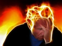 Salute: Ansia e stress i principali disturbi da quarantena