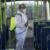 Coronavirus Fase 2: Così cambieranno gli spostamenti su metro, bus, aerei e treni