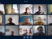 Torino: Formazione e Scuola di Applicazione dell'Esercito, esami on-line per gli Ufficiali del Comando