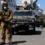 Emergenza COVID-19: La difesa CBRN dell'Esercito