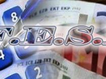 FESI 2019 Forze Armate e di Polizia: La rimanenza pagata entro la fine dell'anno