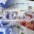 Polizia di Stato: Firmato il FESI per l'anno 2019