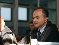"""Contrasto alle mafie: Gratteri, """"Controlli bancari obbligatori dopo emergenza Covid-19"""""""