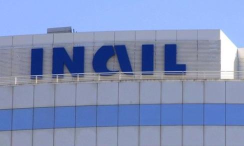 Decreto Cura Italia: Contagio sul lavoro come infortunio, la circolare INAIL
