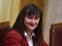 Emergenza da coronavirus: Le Forze Armate vanno sostenute, parla la senatrice Garavini