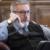 Difesa: Colloquio tra il Ministro Guerini e l'omologa francese ministro Florence Parly