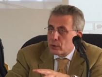 """Covid-19: Mario Caligiuri, """"Le mafie potrebbero organizzarsi reclutando le fasce deboli del paese"""""""