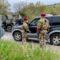 Sicilia: La Brigata Aosta supporta la Protezione Civile in questi giorni di emergenza Covid-19
