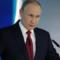 Estero: Crisi post Covid, Mosca taglierà le spese militari