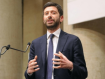 """Emergenza Covid-19: Ministro Speranza, """"A Natale non ripetiamo gli errori fatti in estate"""""""