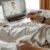 Coronavirus: Le Unità speciali di continuità assistenziale sono attive solo in 12 Regioni