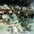 Strage di Ustica: I ministeri della Difesa e Trasporti condannati a risarcire la compagnia aerea Itavia Italia