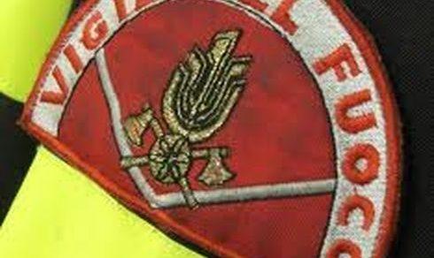 Gazzetta Ufficiale: Accesso alla qualifica di Capo Squadra del Corpo nazionale dei Vigili del Fuoco