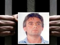 Pasquale Zagaria scarcerato: La mente economica dei Casalesi ai domiciliari per motivi di salute