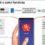 App Immuni: Sperimentazione in 4 regioni dall'8 giugno