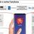 App Immuni: Sfruttare l'applicazione per dare un sistema di sanità digitale