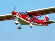 Aviazione: Personale dell'Aeronautica Militare in supporto degli aviatori d'Aviazione generale e Vds