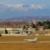 Sicurezza Nazionale: Istrana torna ad essere una delle basi della Difesa Aerea nazionale