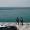 Verona: Il video dei carabinieri che commuove l'Italia intera durante l'emergenza sanitaria