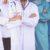 Concorso INAIL straordinario per medici e infermieri: Domanda entro il 18 aprile
