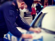 Circolare: Contenimento del rischio di contagio da SARS-CoV-2 nei luoghi di lavoro e nei servizi della Polizia di Stato