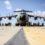 Covid-19: Si mobilitano le Forze Armate della Nato per la lotta alla pandemia