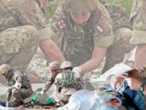 Sicurezza Internazionale: Covid-19, ministri della Difesa dell'Unione europea a confronto