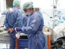 """Medicina: Tutte le """"armi"""" dei medici italiani contro il Covid-19"""