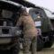 Covid-19: I militari russi in Italia, l'analisi di Igor Pellicciari