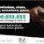 Emergenza Covid-19: Ministero della Salute e Protezione civile attivano un numero verde per il supporto psicologico