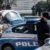 Covid-19: Poliziotti contro il governo