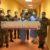 Iniziativa benefica: I bersaglieri del 7° Reggimento di Altamura donano il sangue