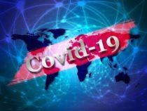 Emergenza Covid-19: Tre effetti sulla sicurezza internazionale