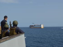 Sicurezza Marittima: Esercitazione anti-pirateria nel Golfo di Guinea tra Marina Militare, Gruppo Grimaldi e Confitarma