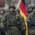 Emergenza Covid-19: In Europa la Bundeswehr tedesca è l'esercito che si è distinto per solidarietà