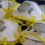 Difesa: Da stabilimento militare 6 milioni di mascherine FFP2 e FFP3