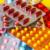 Medicinali: Covid-19, emergenza ricerca farmaci