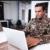 """Coronavirus: Come cambia il lavoro dei militari, il """"lavoro agile"""""""