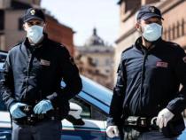 Sardegna: Covid-19, l'appello di Polizia e Vigili del fuoco