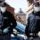 """Obbligo vaccinale: La lettera del sindacato di Polizia """"Cosap"""" a Mario Draghi"""