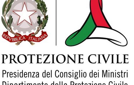 Protezione Civile: Due nuovi bandi online per reclutare medici e operatori sociosanitari