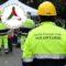 Volontario della Protezione Civile: Requisiti e come fare domanda