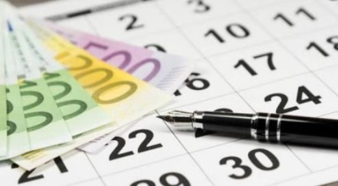 Proroga scadenze fiscali aprile 2020: Novità nel Decreto Liquidità