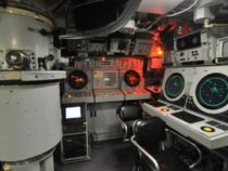 Marina Militare: Decalogo sommergibilisti per vivere negli spazi angusti