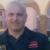 Emergenza Covid-19: Vigili del Fuoco, tutte le sigle sindacali denunciano carenze di sicurezza nei luoghi di lavoro