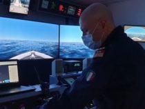 Marina Militare: Continua la didattica a distanza in Accademia navale