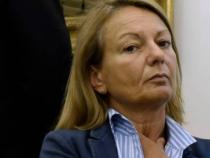 """Lombardia: Antimafia, """"La 'ndrangheta si accaparra le mascherine e punta allo smaltimento dei rifiuti infetti"""""""